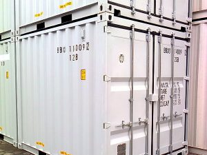 cg_container_10_2_new
