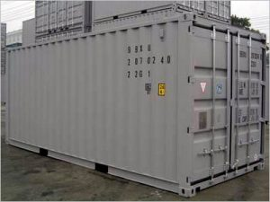 cg_container_20_box_1