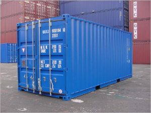 cg_container_20_box_2