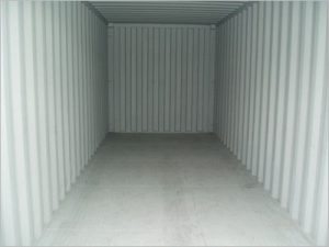 cg_container_20_box_3