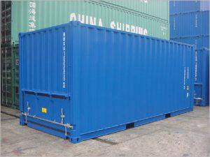 cg_container_20_bulk_1