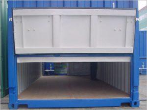 cg_container_20_bulk_2