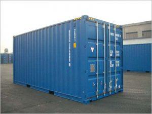 cg_container_20_hc_1