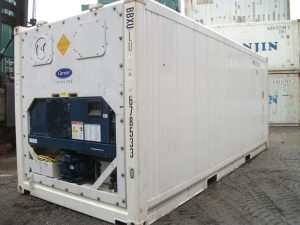 cg_container_20_kuehl_1