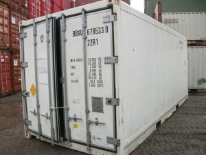 cg_container_20_kuehl_2