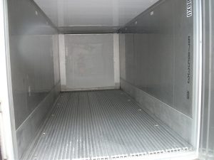 cg_container_20_kuehl_3
