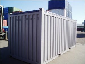 cg_container_20_open_2