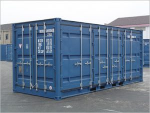 cg_container_20_side_1