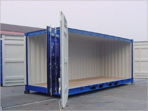 cg_container_20_side_2