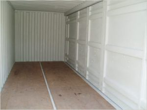 cg_container_20_side_3