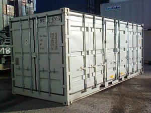 cg_container_20_side_new1