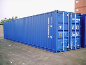 cg_container_40_box_1