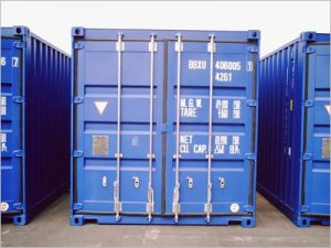 cg_container_40_box_2