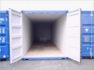 cg_container_40_box_3