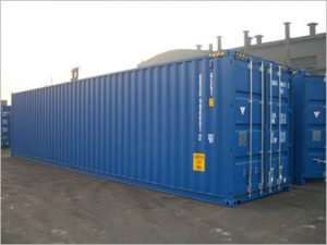 cg_container_40_hc_1