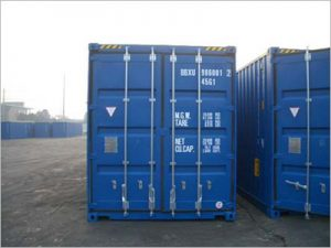 cg_container_40_hc_2