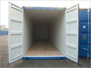 cg_container_40_hc_3