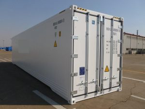 cg_container_40_kuehl_2