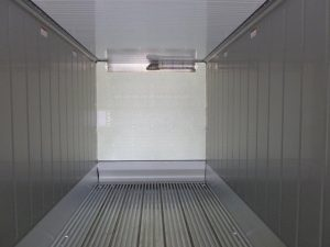 cg_container_40_kuehl_3